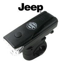 JEEP Battery Light SJ2