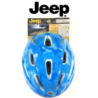 JEEP Kids Helmet
