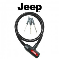 JEEP Wire Lock RB40