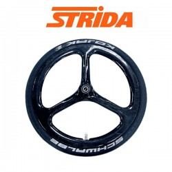 STRIDA ST-WS-007【18インチCARBON WHEEL SET】