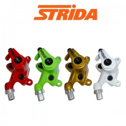 STRIDA COLOR BRAKE SET