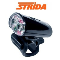 STRIDA ST-FLT-006/ST-FLT-007【MINI HEAD LIGHT】
