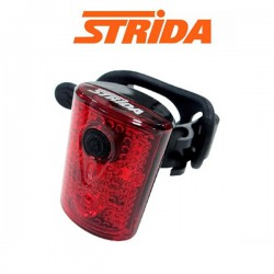 STRIDA ST-RLT-002【MINI REAR LIGHT】