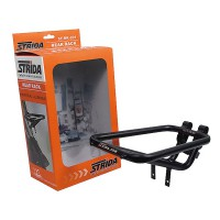 STRIDA ST-RK-001/ST-RK-003【ALLOY CARRIER】