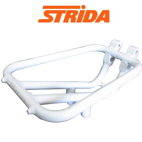STRIDA ST-RK-004【ALLOY CARRIER】
