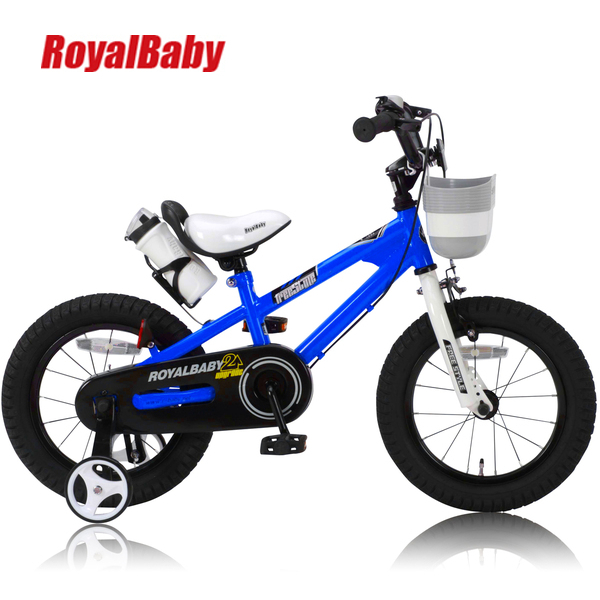 ROYAL BABY RB-Freestyle14