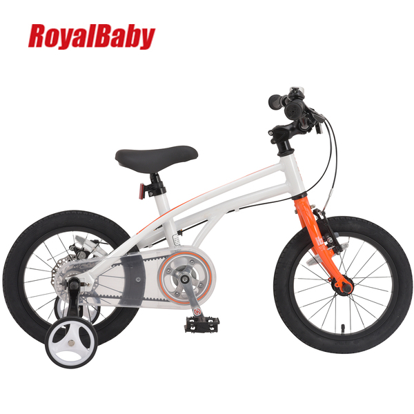 ROYAL BABY RB-WE H2 14