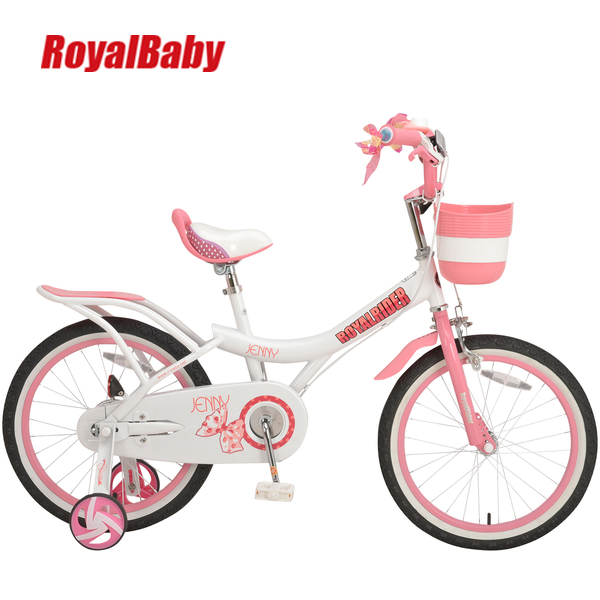 ROYAL BABY RB-WE JENNY18